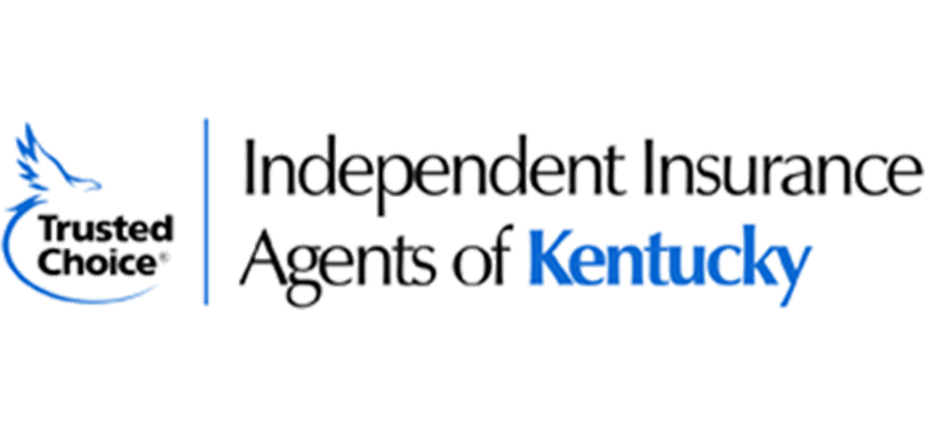 Independent Insurance Agents of Kentucky - Member