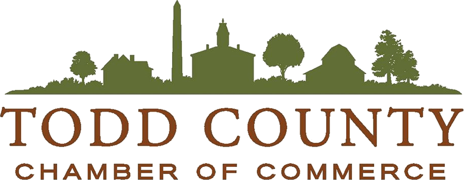 Todd County Chamber of Commerce - Member
